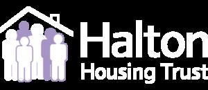 social housing design
