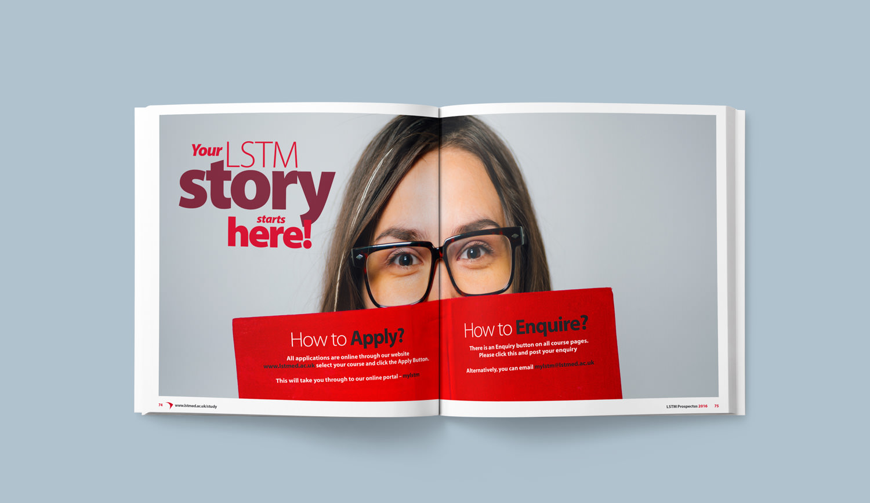 professional book design Staffordshire