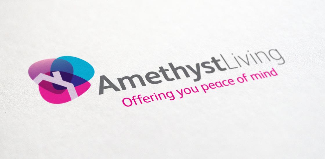creative professional logos