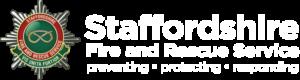 logo design in the midlands