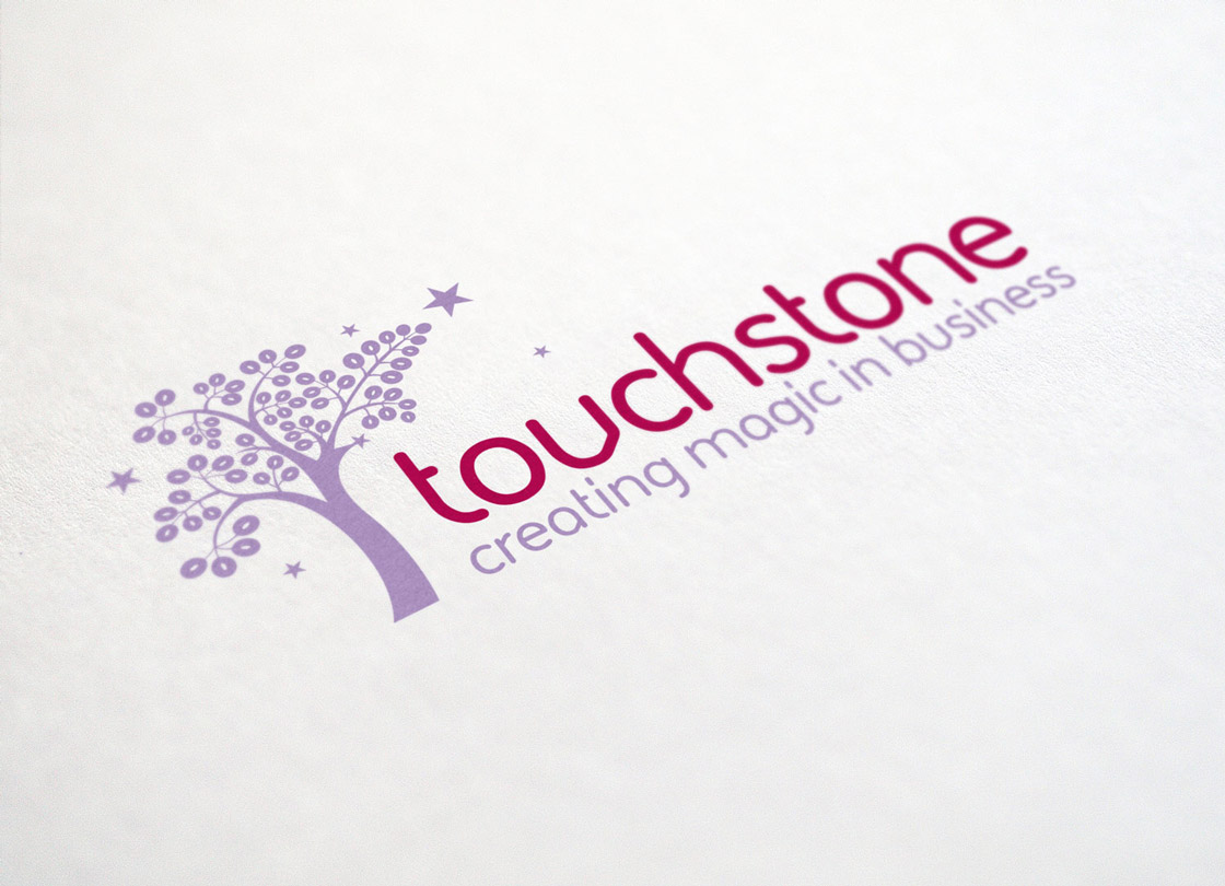 bespoke logo design west midlands