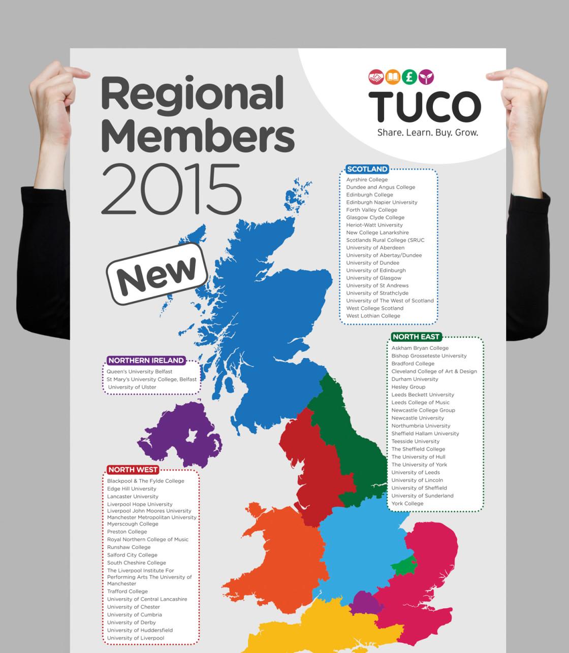 infographics near me uk