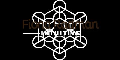 F-Radman-Logo