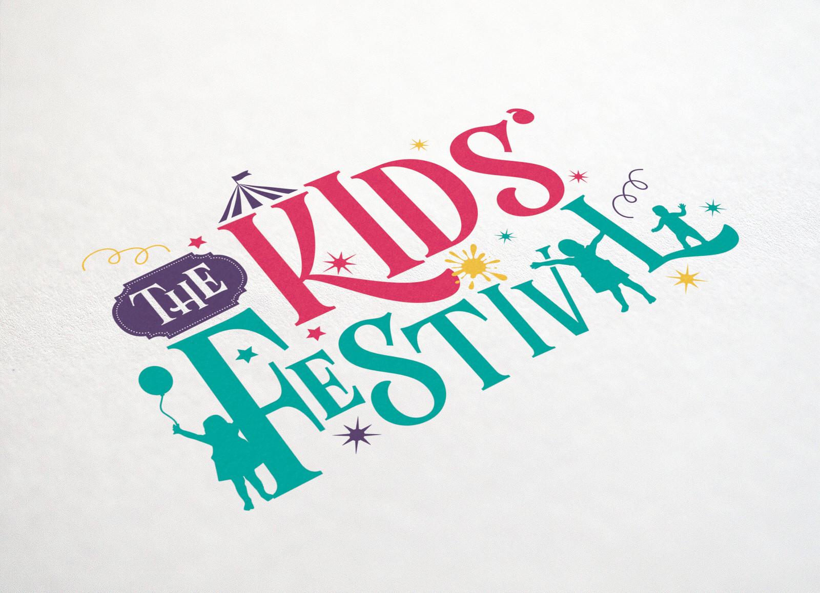 kids_fest_logo