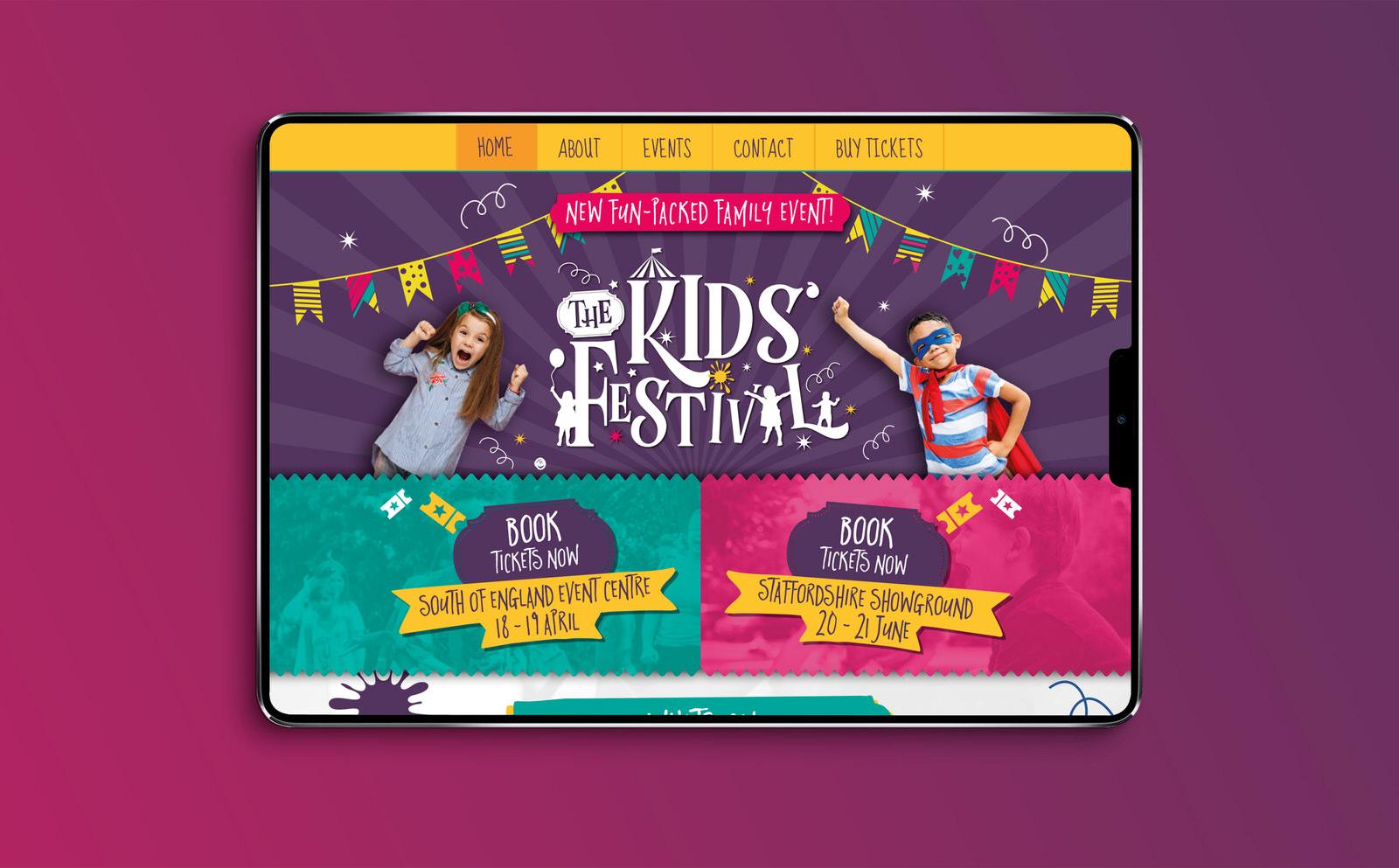 kids_festiPad_1