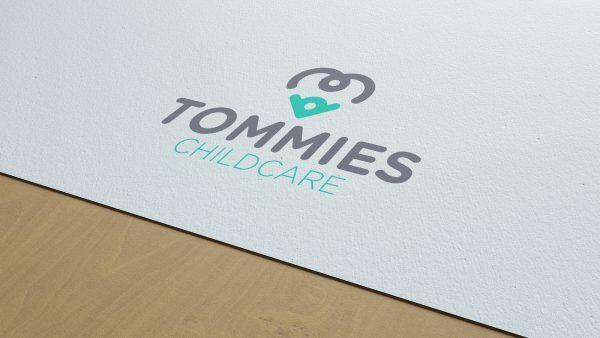 tommies-logoMockup