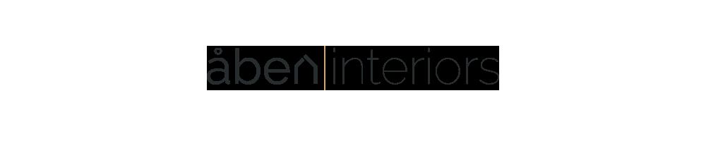 Aben Interiors logo