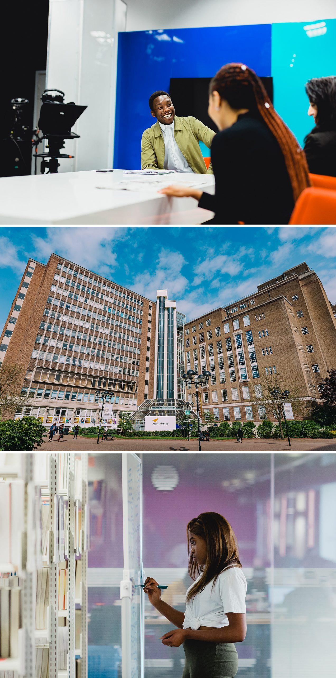 WMG-storybook-photography-besmart_0014