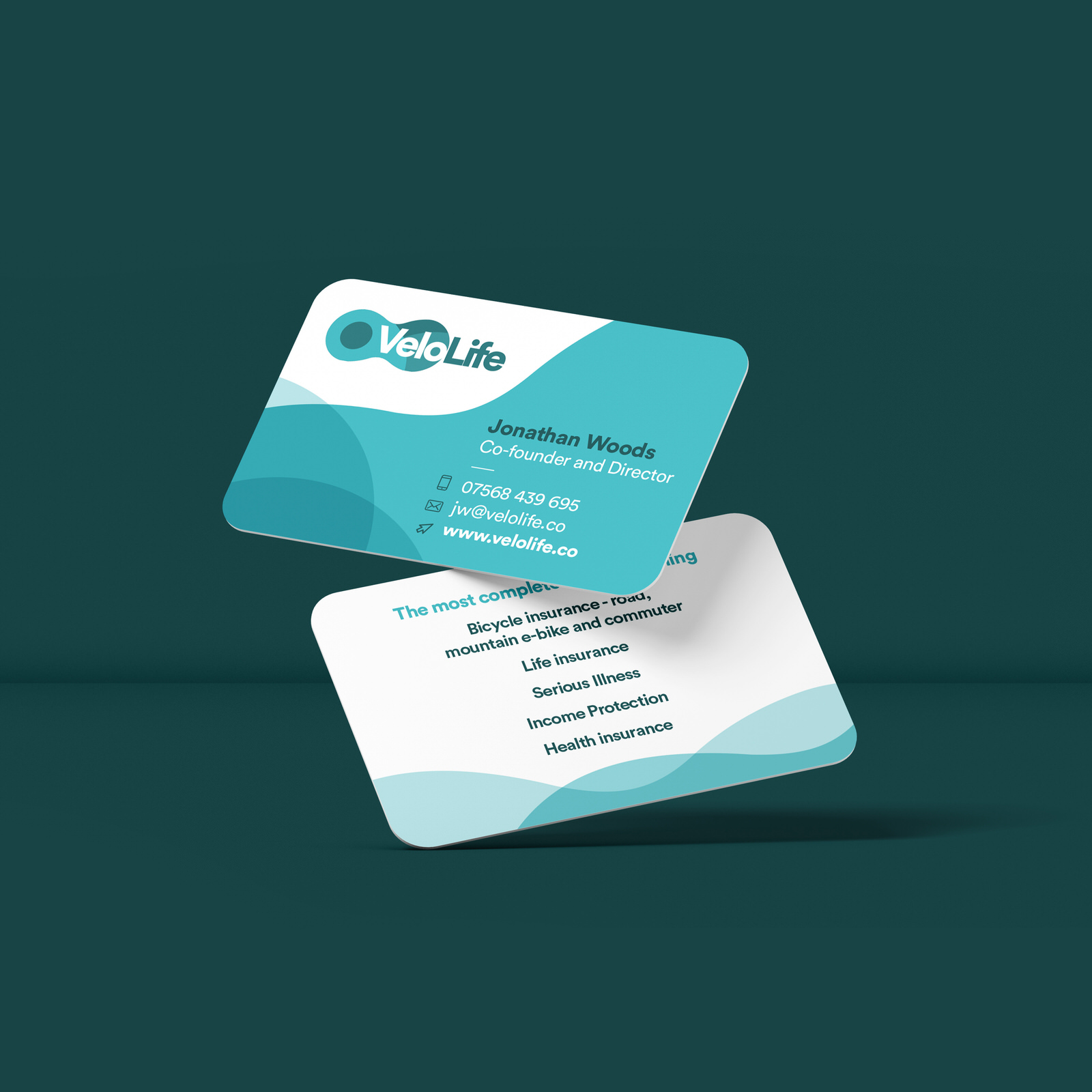 velo-businesscards